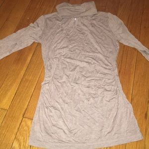 BNWOT NY&CO Turtleneck top